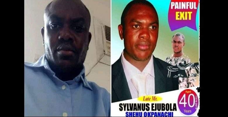 Nigeria : après 6 ans à la recherche d'un emploi, il décède un jour avant le paiement de son premier salaire