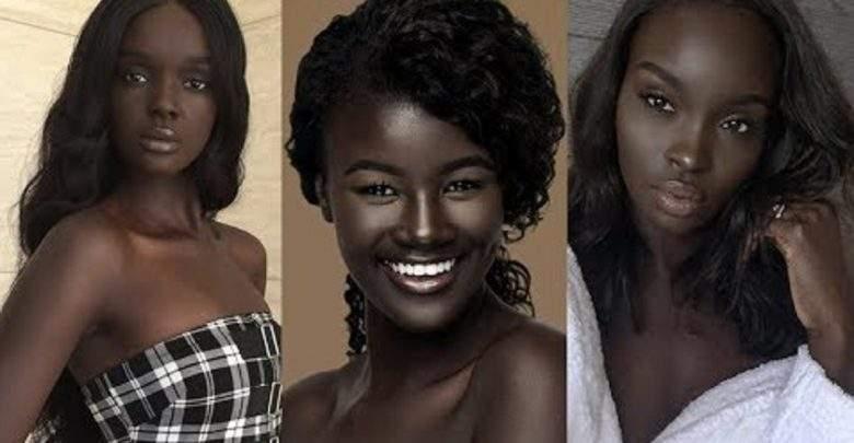 Astuce: Voici les 5 conseils beauté pour les femmes à la peau noire