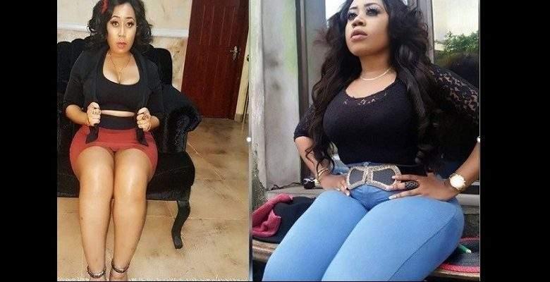 « Peu-importe ce que vous faites, les hommes seront toujours infidèles », dixit une actrice nigériane