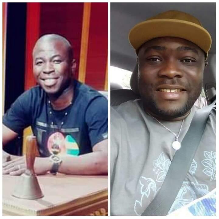 Togo: Que peut-on retenir du clash entre Gogoligo et Cyrille Ametepe?
