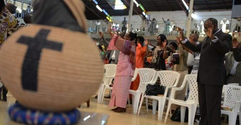Rwanda : Un pasteur évangélique américain arrêté