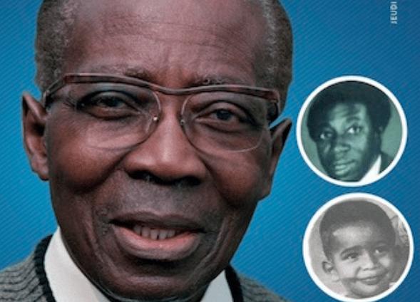 Sénégal : Le destin tragique des enfants de Senghor
