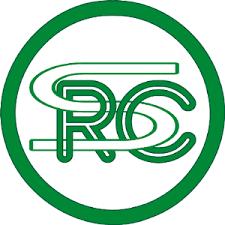 Le Groupe SOREPCO S.A  Cameroun Recrute