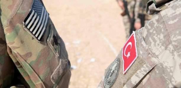 Syrie: Après Le Retrait Des Troupes Américaines, L'imminente Offensive Turque