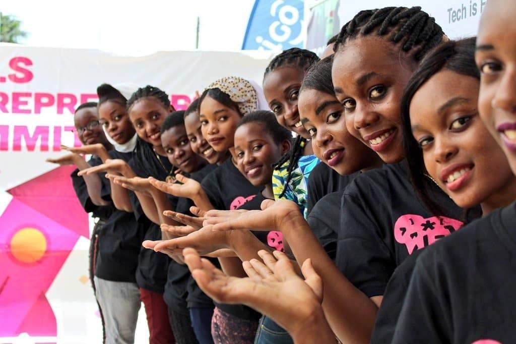 Tanzanie: une nouvelle loi prévoit 30 ans de prison pour quiconque mettra une élève enceinte