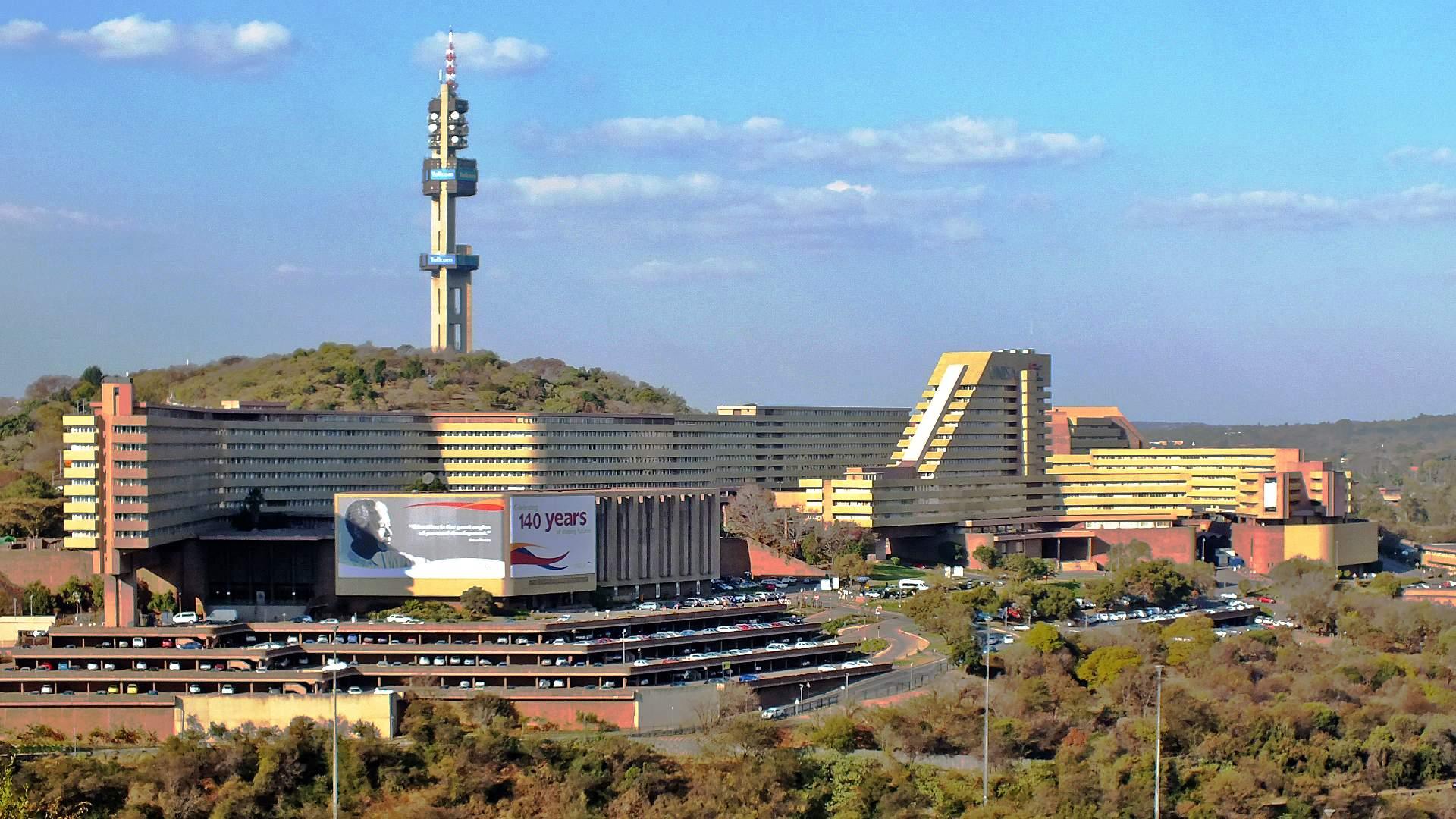 Top 10 des meilleures universités en Afrique