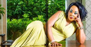 Tina Glamour s'attaque à Carmen Sama, la veuve de DJ Arafat
