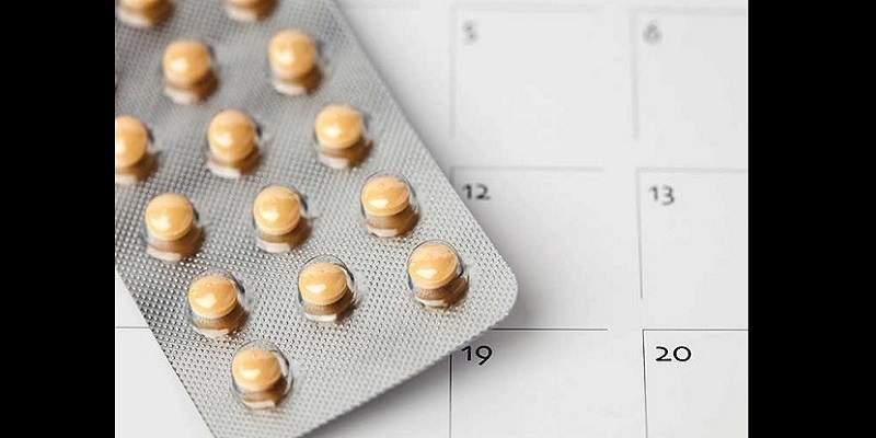 Un contraceptif masculin qui bloque le sperme bientôt disponible