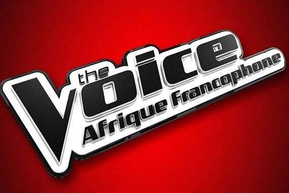 La Saison 3 The Voice Afrique Francophone reportée à cause des attaques xénophobes en Afrique du Sud