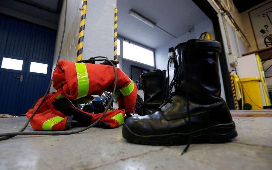 France : un sapeur-pompier mis en examen pour viol et tentative de meurtre