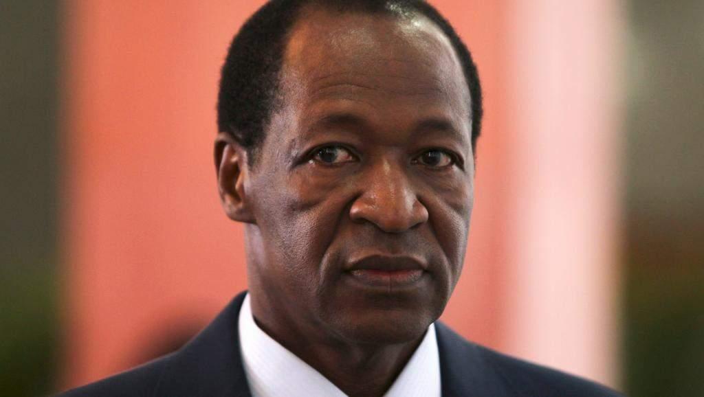 Burkina Faso : pourquoi Blaise Compaoré aura du mal à rentrer au bercail ?