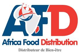 AFRICA FOOD DISTRIBUTION SA  RECRUTE UN GESTIONNAIRE DES RESSOURCES HUMAINES