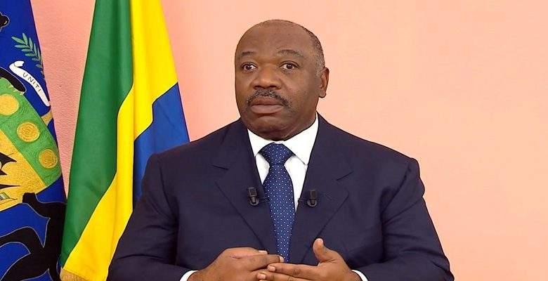 Gabon: l'Union européenne met Ali Bongo en garde