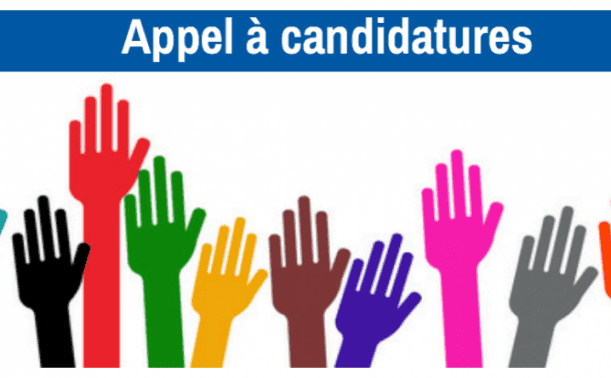 APPEL A PROJETS- LAB AFRICA 2020