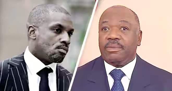 Gabon : Ali Bongo vire son frère Frédéric de la présidence