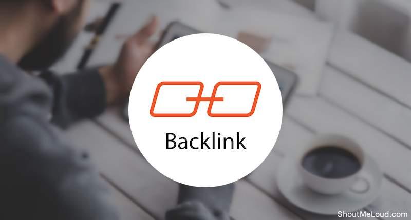 Voici les solutions efficaces pour obtenir des backlinks de qualité  vers votre site internet