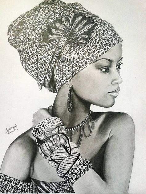 Les 5 traits de caractère qui font fondre le togolais face à une femme