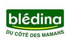 OFFRE D'EMPLOI: Agents de déstockage(commerciaux) pour vente des produits bledina salaire base: 60000 fcfa