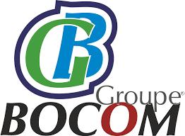 OFFRE D'EMPLOI: Bocom Petroleum recrute des Vendeuses en Boutique