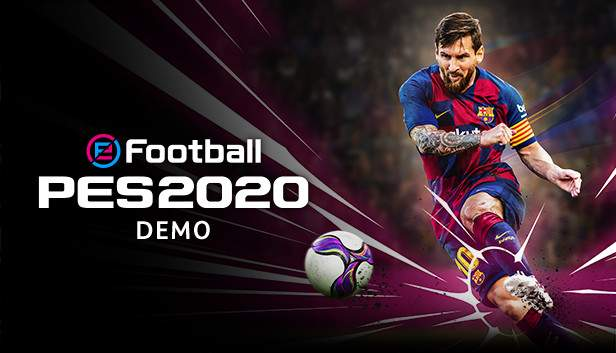 PS4: EFOOTBALL PES 2020 – STANDARD EDITION VS LEGEND EDITION