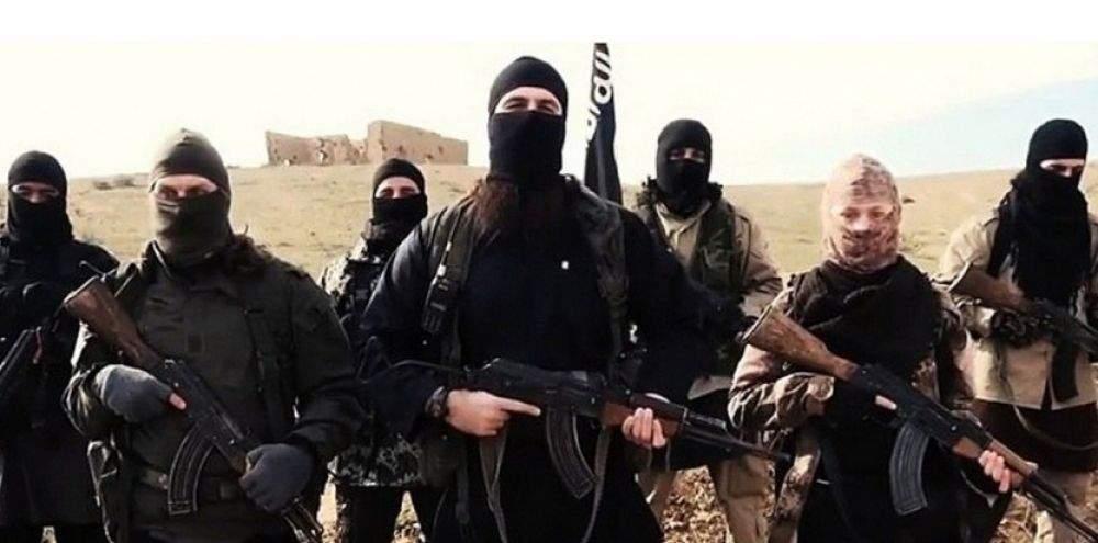 Que sait-on  du groupe terroriste État islamique?