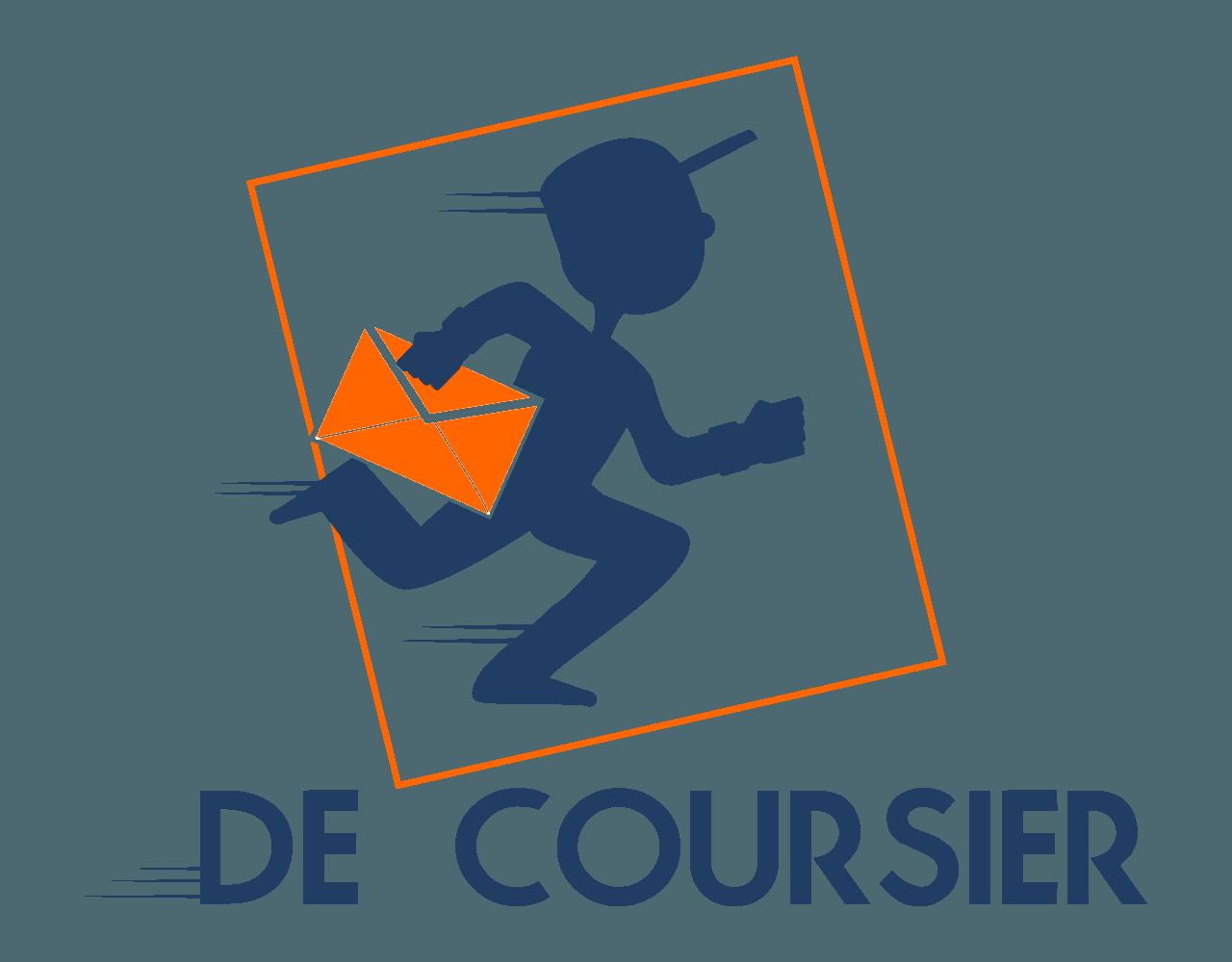 WACA recrute 01 Coursier à Dakar