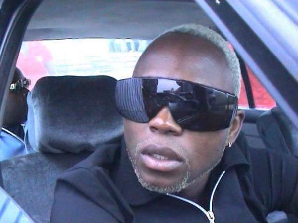 La côte d'Ivoire commémore les 14 ans de décès de Douk Saga