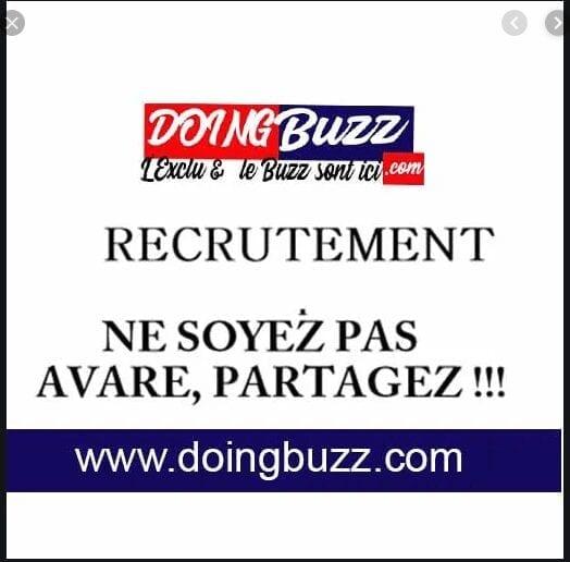 Concours Sous-Officiers de la Gendarmerie – répartitions des candidats résidants à Dakar pour les épreuves physiques