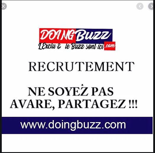 Med Oil Company  recrute 01  Supply Chain Manager