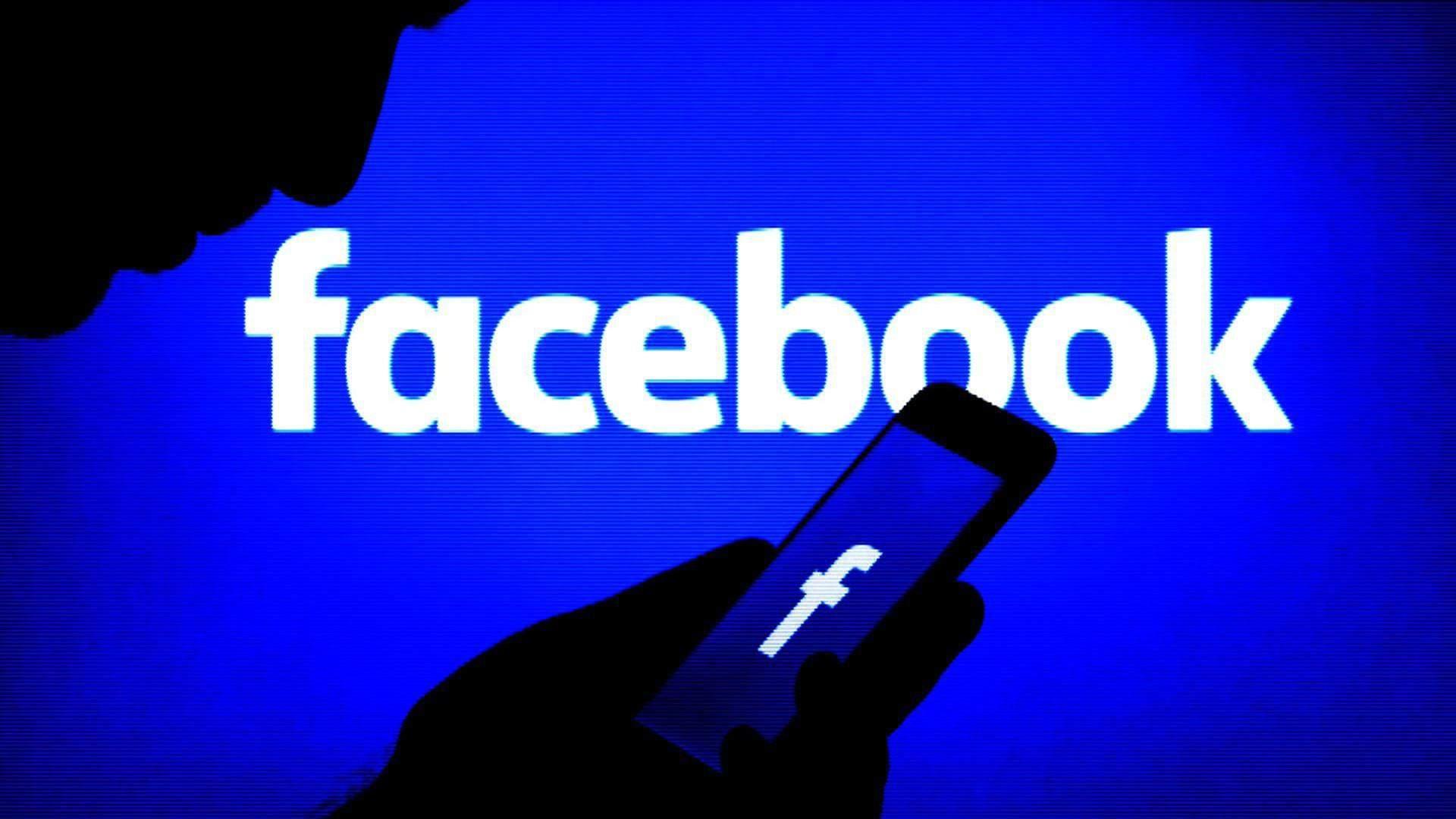 Facebook ne cesse de supprimer des comptes