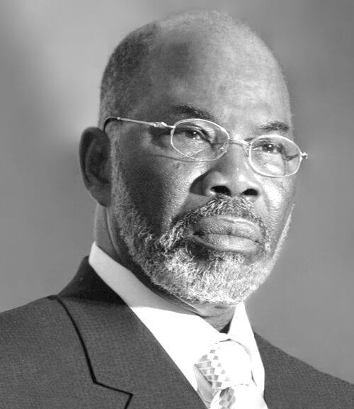 Qui est Gervais Djondo, un des milliardaires les plus discrets du Togo ?