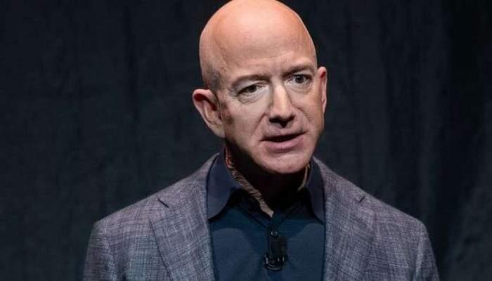 L'homme le plus riche de la planète perd plus de 6 milliards d'euros en une soirée