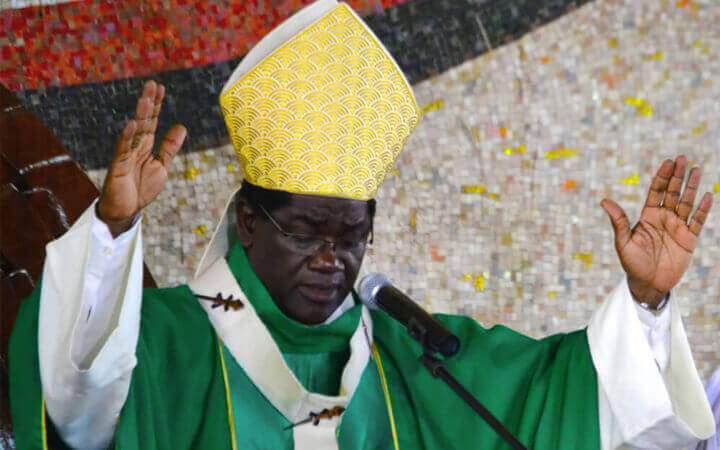 Cameroun : L'archidiocèse de Yaoundé croule sous une dette de 5,3 milliards F CFA