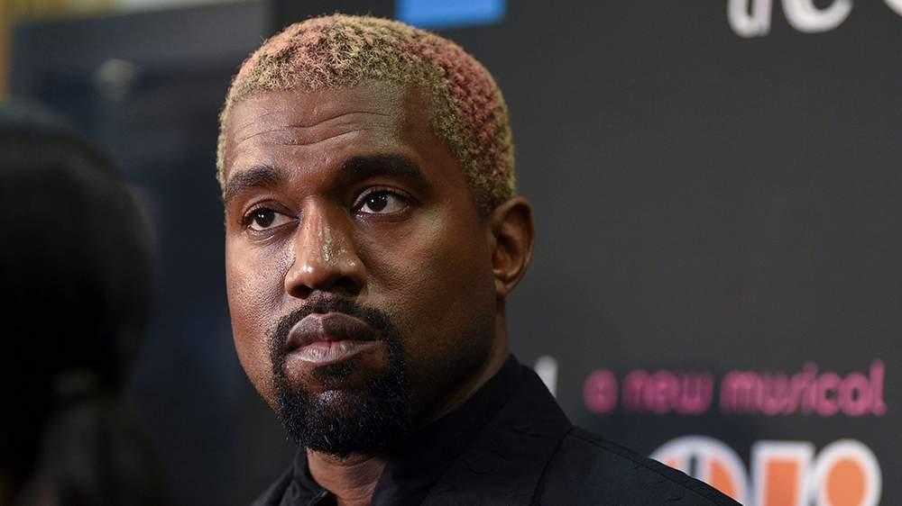 Addiction à la pornographie, ambitions présidentielles… Kanye West se livre sur son passé et son avenir