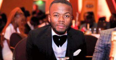 Trop d'invitations pour DJ Kerozen à Lomé? l'artiste répond enfin