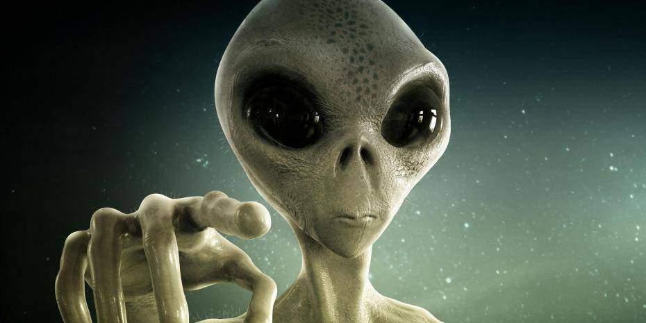 Les extraterrestres existent bel et bien selon Didier Queloz, co-lauréat du Prix Nobel de Physique 2019