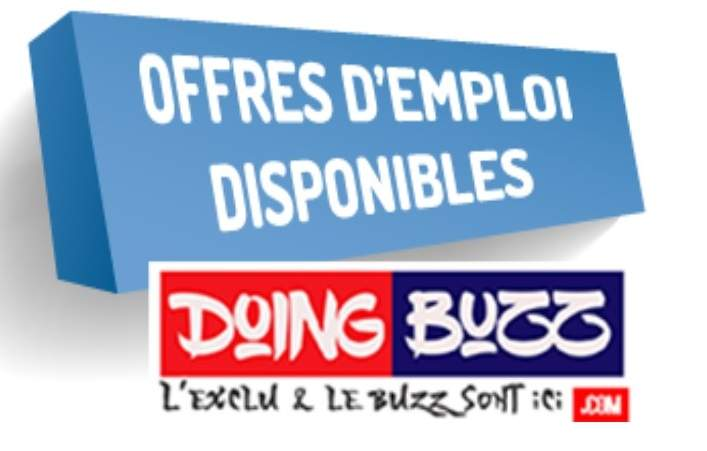 PUI recrute 01 Administrateur/rice de Base