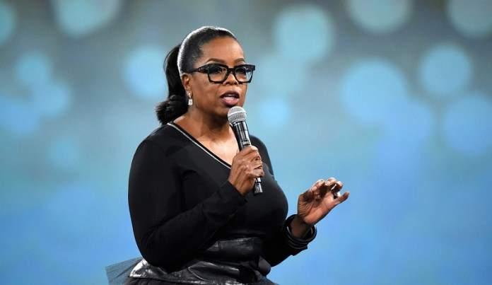 En couple depuis plus de 30 ans, Oprah Winfrey explique pourquoi elle ne veut ni se marier ni avoir des enfants