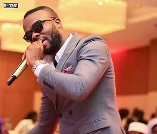 Togo: L'invitation de DJ Kerozen sur les évènements ne fait plus l'unanimité