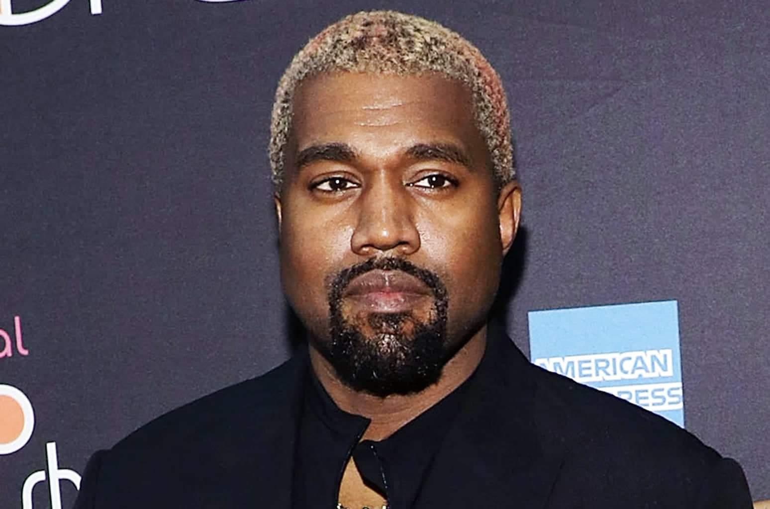 Nouvelle date de sortie pour «Jesus Is King», l'album de Kanye West