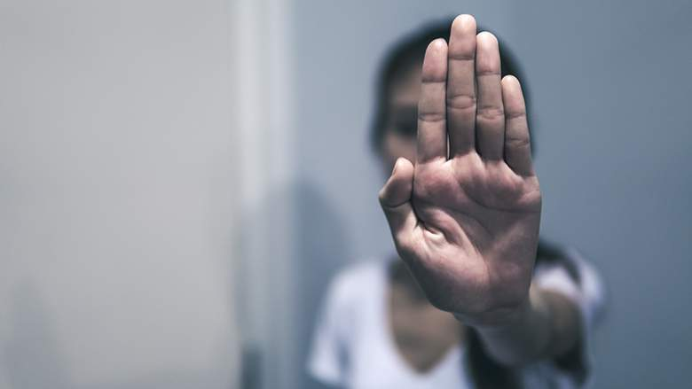 A 63 ans, il engrosse une fille de 13 ans qu'il violait depuis 3 mois