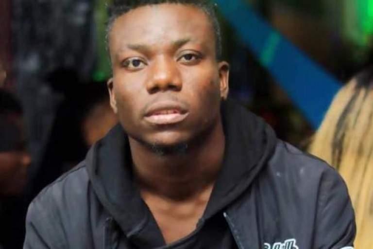DJ Arafat : un de ses danseurs fait de nouvelles révélations