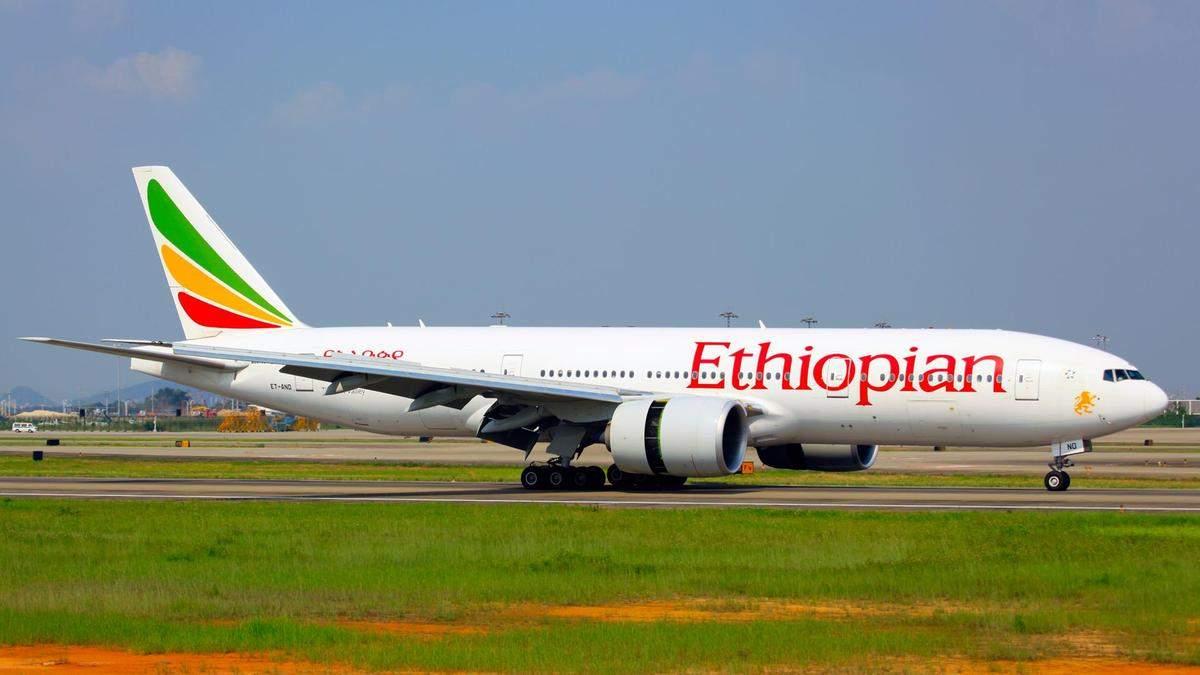 France: Les corps des victimes du crash Ethiopian Airlines seront rapatriés ce samedi