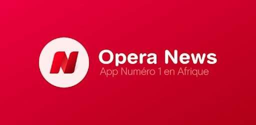 Comment soumettre son site dans Opera Mini News application mobile 2019
