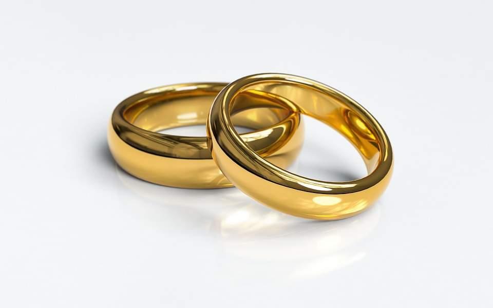 Guinée :Une femme meurt chez son époux le lendemain de son mariage