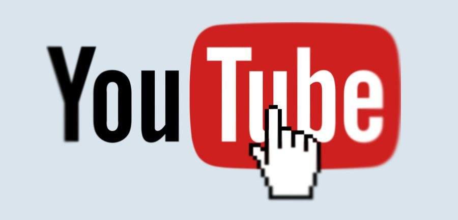 Estimation salaire Youtubeur: Quel est le salaire d'un youtubeur 2021