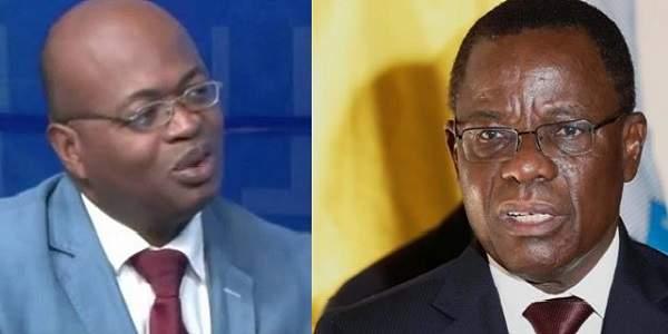 Élections législatives au Cameroun: le MRC de Maurice Kamto se retire