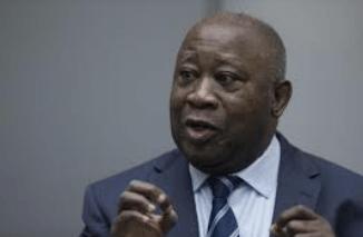 Laurent Gbagbo peut-il briguer un nouveau mandat ?