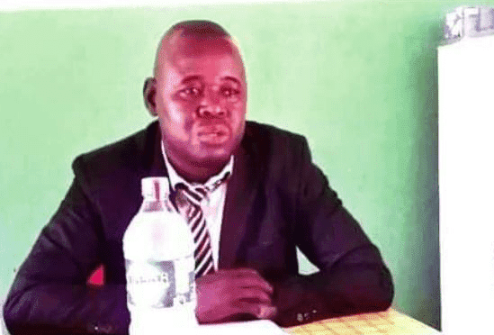 «La sorcellerie peut développer l'Afrique», dixit un enseignant-chercheur
