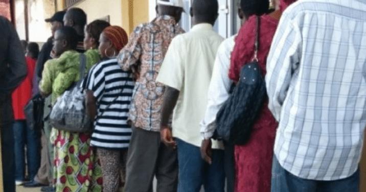 Cameroun : la triste histoire d'une fonctionnaire sans salaire depuis 6 ans